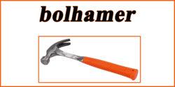bolhamer