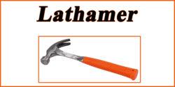 lathamer