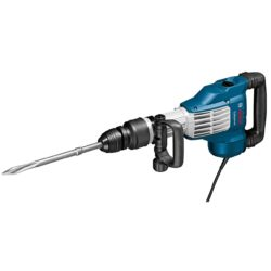 Bosch Professional GSH 11 VC hamer