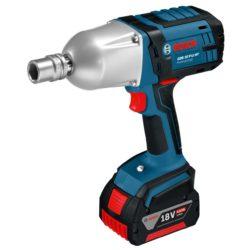 Bosch Professional GDS 18