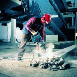 Bosch Professional: GBH 11 DE