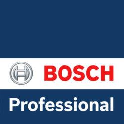 Bosch Professional Gereedschap