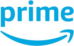 Amazon Prime voor klanten in Belgie
