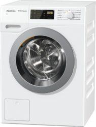 Best Verkochte Miele Wasmachines