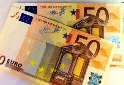 Verdien tot 4000 Euro extra per jaar