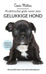 Praktische gids voor een gelukkige hond. Best Verkochte Nederlandstalige Boeken over honden