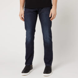 Armani Exchange Slim jeans voor heren - Indigo