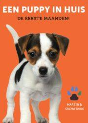 Een puppy in huis. Best Verkochte Nederlandstalige Boeken over honden.