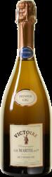 G.H. Martel 'Cuvee Victoire' Champagne Brut 1er Cru: bestsellers-in-champagne-of-bubbeltjeswijn