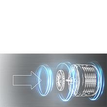Inverter Motor