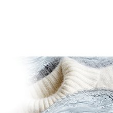 Best Verkochte Wasmachines: Woolmark