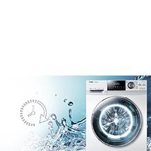 Best Verkochte Wasmachines: 24 uur eindtijd vertraging