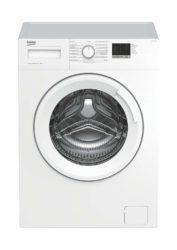 Beko WML 61023 N wasmachine voorlader [Energieklasse A+++] Best Verkochte Wasmachines