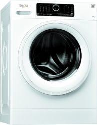 Best Verkochte Wasmachines: Whirlpool FSCR70410 - Wasmachine