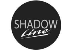 Shadowline Laagste prijs Tuinmeubelen