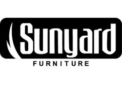 Sunyard Laagste prijs Tuinmeubelen