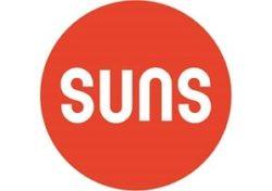Suns: Laagste prijs Tuinmeubelen