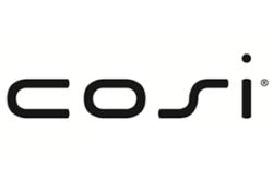 Cosiloft