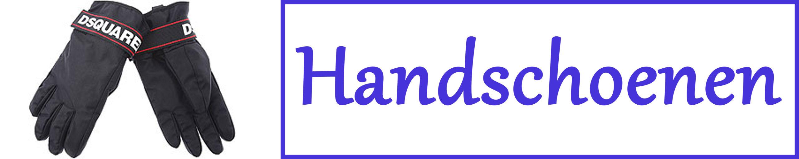 Handschoenen in heren-kleding-van-500-topmodeontwerpers